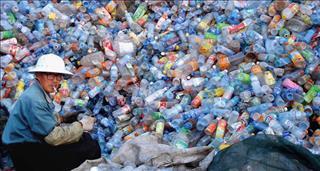 Mơ thấy rác bẩn có thực sự đáng lo?