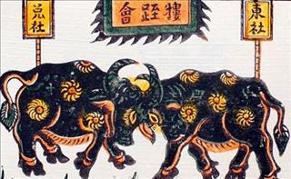 Lễ hội chọi trâu Đồ Sơn ngày 9/8 âm lịch: Lịch sử và ý nghĩa