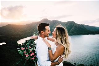 Phong tục kỳ lạ về chuyện cưới xin trên thế giới