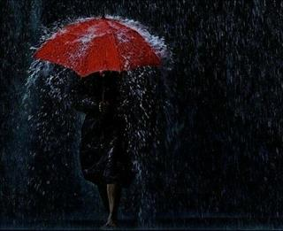 Dự báo thời tiết hôm nay 8/9: Hà Nội có khả năng xảy ra lốc, sét