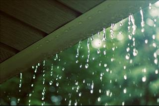 Dự báo thời tiết ngày mai 9/9: Miền Bắc mát mẻ