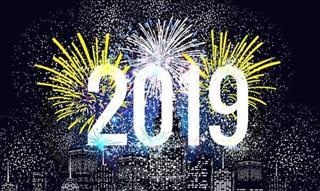 Những lời chúc Tết hay và ý nghĩa nhất 2019 bạn khó có thể bỏ qua
