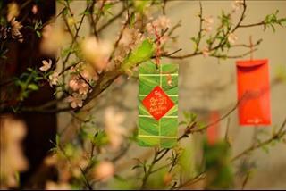 GIAO THỪA 2019: Nắm chắc thời điểm, cách thức, văn khấn, kiêng kị để sẵn sàng đón năm mới an lành