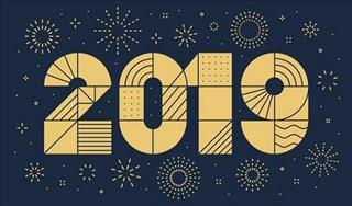 Tuyển tập những lời chúc tết hay 2019 dành tặng bạn bè, người thân để năm mới tràn đầy may mắn
