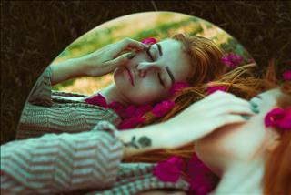 Tình yêu nữ Cự Giải - nam Sư Tử: Ấm áp lan tỏa khắp thế gian
