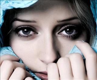 Người mắt lồi thường đa tình liệu có đúng không?