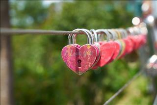 Theo tử vi tuần mới (21-27/10), cung hoàng đạo nào sẽ có tình yêu đẹp?