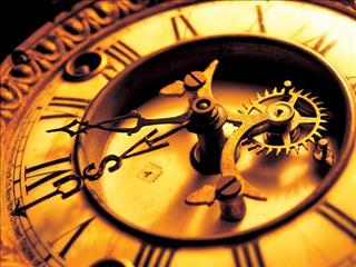 Những điều cần chú ý khi nằm mơ thấy đồng hồ