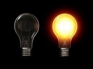 Giấc mơ về ánh sáng mang ý nghĩa tốt lành