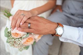 Top con giáp nữ thay đổi chóng mặt sau khi kết hôn, chẳng còn dịu dàng như thuở mới yêu