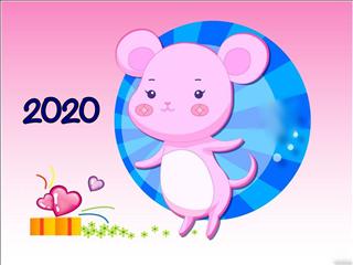 Năm tuổi 2020: Người tuổi Tý gặp HẠN NĂM TUỔI cần phải kiêng kị những gì?