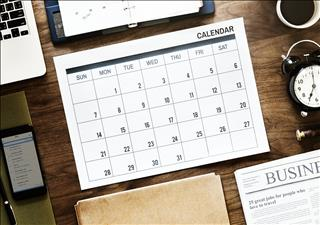 Hướng dẫn cách tính lịch Can Chi dựa trên lịch Dương nhanh chóng và đơn giản