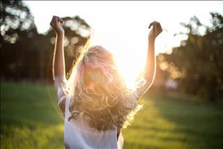 Nếu bạn vẫn đang loay hoay đi tìm ý nghĩa của cuộc sống thật sự là gì, đừng bỏ qua bài viết này!