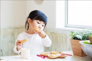 Nguồn gốc về lối sống siêu sạch ở Nhật Bản càng biết càng bất ngờ