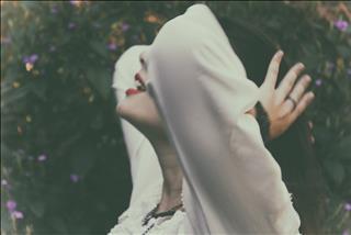 Chia tay trong hòa bình, đây là những chòm sao nhanh quên tình cũ để tìm hạnh phúc mới