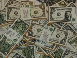Xếp hạng tài lộc 12 cung hoàng đạo năm 2020: Ai sẽ có tiền bạc chạy ào ào vào túi?
