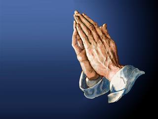 Ý nghĩa cầu nguyện trong Phật giáo không phải giống như những gì chúng ta tưởng