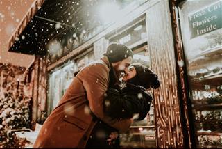 Ở bên những chòm sao này, tình yêu luôn tươi mới và đậm chất lãng mạn mỗi ngày