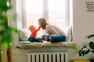 Tính cách cha mẹ 12 cung hoàng đạo sẽ ảnh hưởng như thế nào đến con cái?