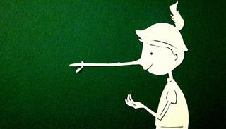 Lật tẩy lời nói dối kinh điển của 12 chòm sao: Ai khéo che giấu nhất?