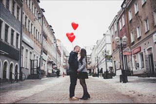 Con giáp may mắn nào sẽ được tỏ tình vào mùa Valentine 2019