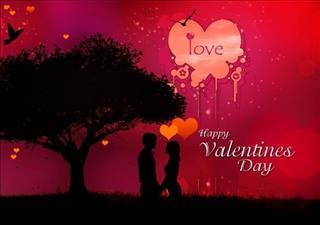 Ngày Valentine của các nước có những khác biệt khó ngờ