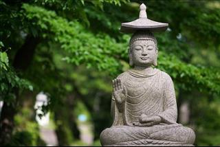 Hiểu về NGÀY TỐT XẤU theo đạo Phật như thế nào cho đúng?
