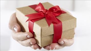 Quà tặng khai trương cửa hàng: Nên và Kiêng tặng gì để cả năm may mắn?