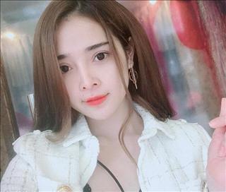 XSDN 20/2 - Kết quả xổ số Đồng Nai Hôm nay Thứ 4 ngày 20/2/2019