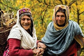 Bộ lạc sống thọ nhất thế giới: Bí quyết là gì?