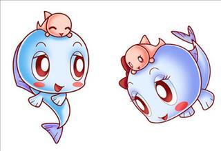 Sự nghiệp cung Song Ngư: Bật mí top 10 nghề nghiệp hàng đầu cho những chú Cá nhỏ