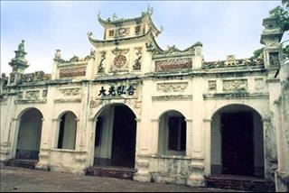 Bí ẩn chùa Hàm Long - Ngôi chùa NHỐT VONG, CẮT TRÙNG lớn nhất Việt Nam