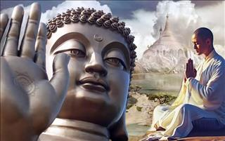 Lời Phật dạy về cách chọn vợ: Ai sẽ giúp gia đình hạnh phúc đong đầy?