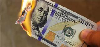 Tử vi tuần mới (11-17/3): Con giáp này TÀI LỘC HIU HẮT, tiền chẳng đủ mà tiêu