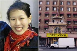 Kể chuyện ma: Nghe chuyện này bạn sẽ cẩn thận hơn khi chọn khách sạn kẻo bị ma bắt!