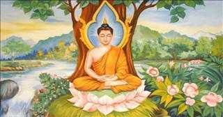 Ngày 8/2 âm lịch – Ngày Đức Phật xuất gia: Nhìn lại con đường thành đạo của Đức Phật Thích Ca Mâu Ni