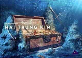 Mệnh Hải Trung Kim là gì? Bật mí những điều cần biết về Hải Trung Kim
