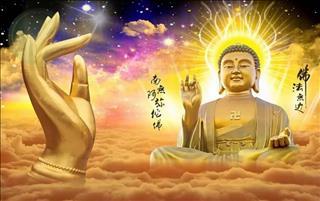 Nghe kinh Phật - Các bài kinh phổ biến, Ý nghĩa, Lợi ích, Hướng dẫn cách tụng kinh tại gia