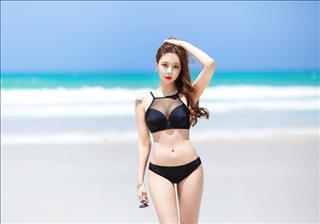 XSQNG 16/3 - Kết quả xổ số Quảng Ngãi Hôm nay Thứ 7 ngày 16/3/2019
