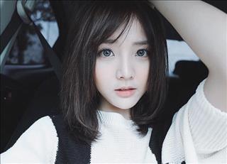 XSQNA 19/3 - Kết quả xổ số Quảng Nam Hôm nay Thứ 3 ngày 19/3/2019