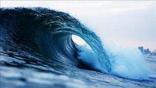 Mệnh Đại Hải Thủy là gì? Họ có số mệnh ra sao? Hợp và khắc mệnh nào?
