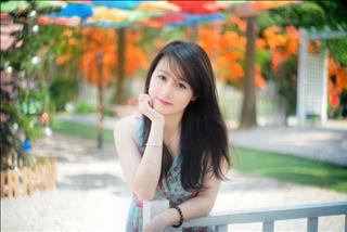 XSHCM 23/3 - Kết quả xổ số Hồ Chí Minh Hôm nay Thứ 7 ngày 23/3/2019