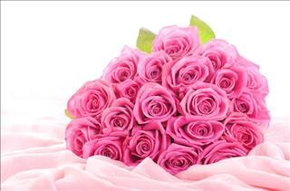 Mách bạn mẹo phong thủy ngày 8/3 cho đào hoa vượng sắc, tình yêu rực rỡ