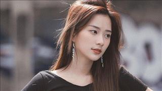 XSAG 7/3 - Kết quả xổ số An Giang Hôm nay Thứ 5 ngày 7/3/2019