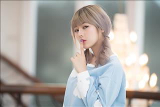 XSBTH 7/3 - Kết quả xổ số Bình Thuận Hôm nay Thứ 5 ngày 7/3/2019