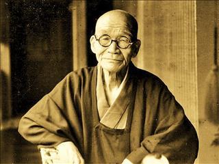 Lời khuyên của thiền sư SỐ MỘT Nhật Bản sẽ khiến bạn CHẠNH LÒNG