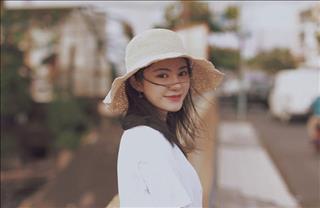 XSQNG 9/3 - Kết quả xổ số Quảng Ngãi Hôm nay Thứ 7 ngày 9/3/2019