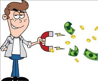 Tử vi tuần mới (11-17/3): Top 3 con giáp kiếm tiền dễ như trở bàn tay