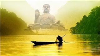 Lời Phật dạy về cuộc sống giúp bạn tìm lại lẽ sống trong cuộc đời