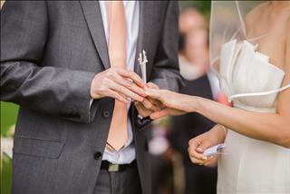 Lời Phật dạy về hôn nhân: Có hiểu mới xây dựng hạnh phúc lâu bền